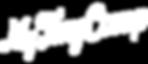logo-tinycamp-png-tranparent.png