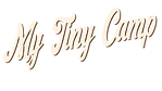 logo-tiny-camp.png