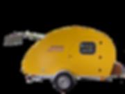 tiny-camp-jaune.png