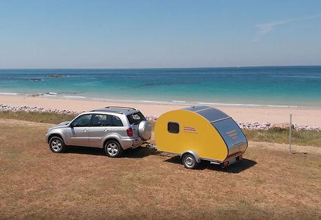 tiny-camp-6-caravane.jpg