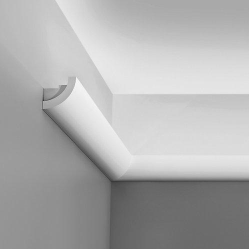 פרופיל תאורה C362