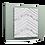 Thumbnail: W130 CHEVRON אריח