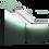 Thumbnail: C394 פרופיל תאורה פוליאוריטן