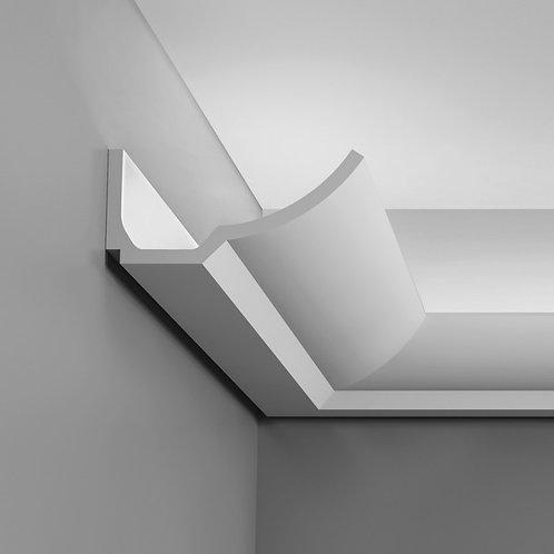 פרופיל תאורה C351