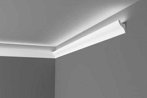 פרופיל תאורה IL3