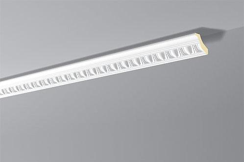 קרניז פוליסטראן (קלקר) F3