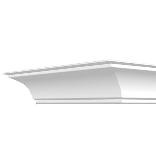 פרופיל חיצוני C820
