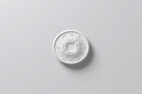 רוזטה R1520 NMC