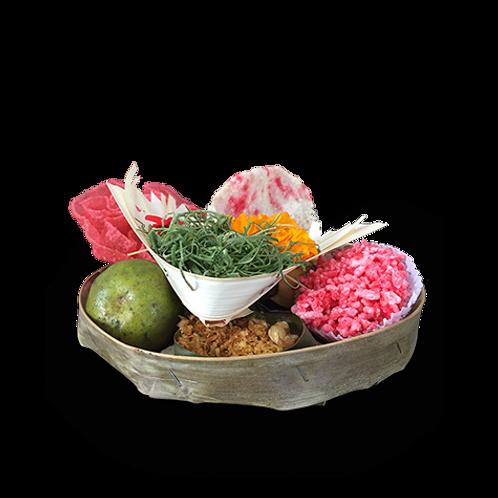 Banten RARAPAN