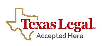 9. TL_Accepted Here Logo.jpg