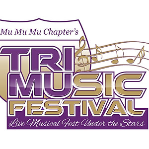 Tri Music Festival 2016