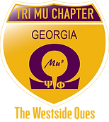 Tri-Mu Interstate Logo Gold - Final copy