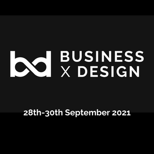 28th-30th September 2021 (1).png