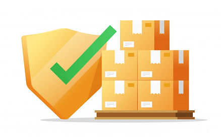 shipping-insurance-cargo-freight-deliver