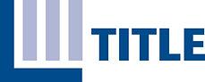 LM Title Logo Original Horizontal.jpg