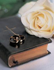 Abogados Nulidad Matrimonial Barcelona LopezHerraizAbogados