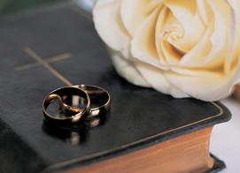 Date Night: AKA the Marital Sabbath