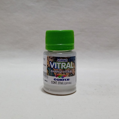 Verniz Base Madreperola 37 ml
