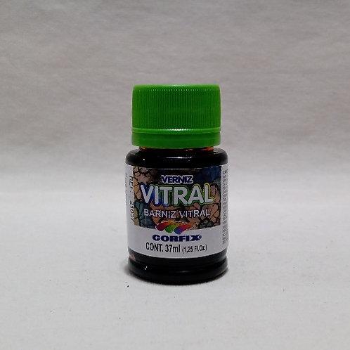 Verniz Ocre Ouro 37 ml