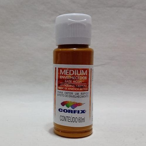 Médium Envelhecedor Cerejeira 60 ml