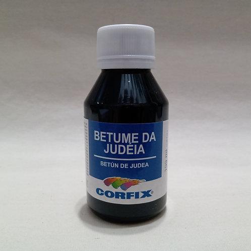 Betume da Judéia 100 ml