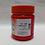 Thumbnail: Tinta PVA Vermelho Fogo 250 ml