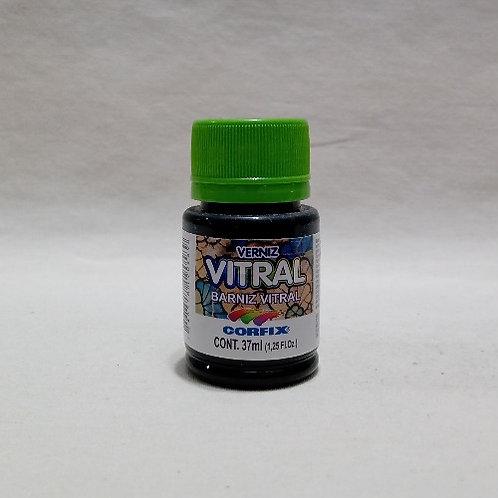 Verniz Sépia 37 ml