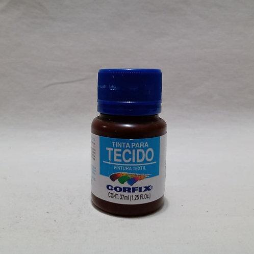 Tinta para Tecido Jacarandá 37 ml