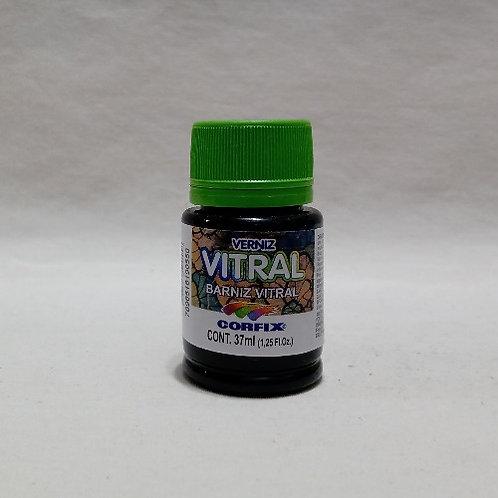 Verniz Verde Esmeralda 37 ml