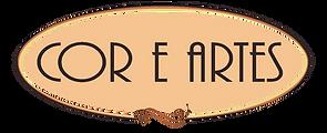 logotipo-atual-(1).png
