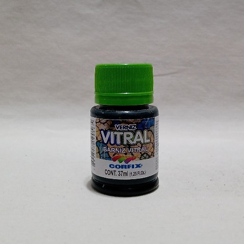 Verniz Verde Oliva 37 ml