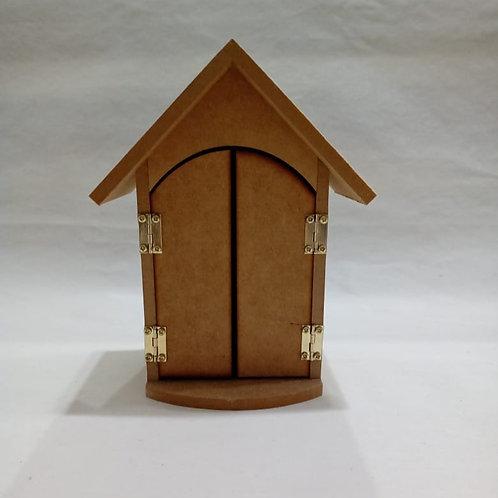 Capela Pequena