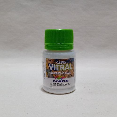 Verniz Branco 37 ml