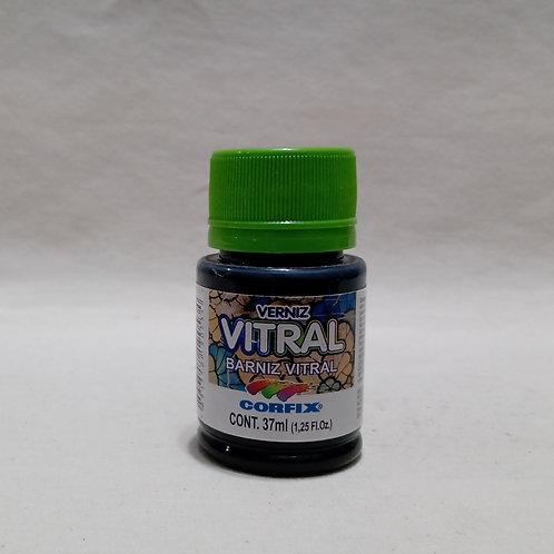 Verniz Azul Inverno 37 ml