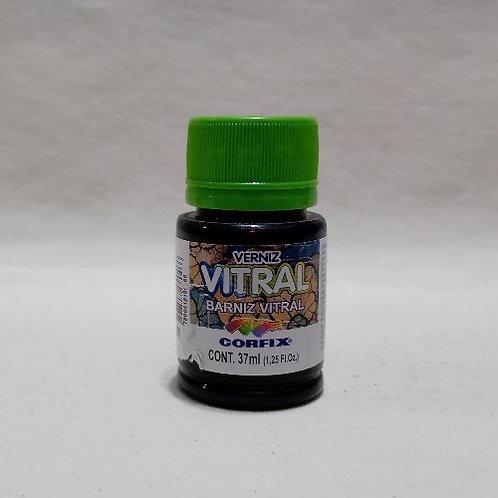 Verniz Púrpura 37 ml