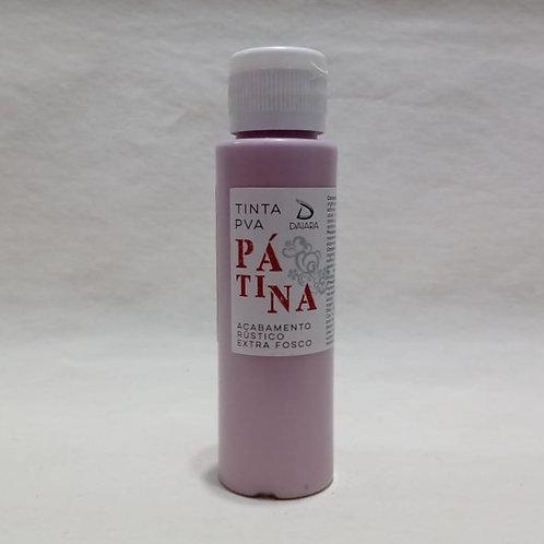 Pátina Rosa Campestre 100 ml