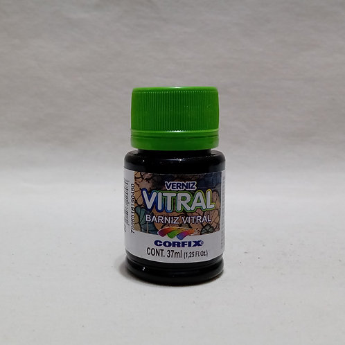 Verniz Violeta Cobalto 37 ml