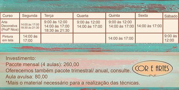 informações_cursos_site.jpg