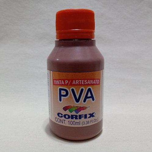 Tinta PVA Capuccino 100 ml