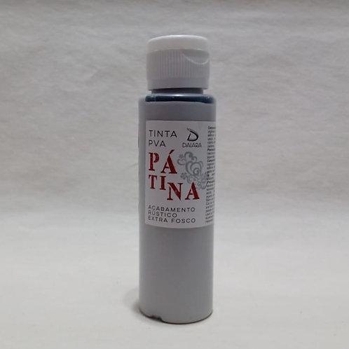 Pátina Cinza Inverno 100 ml