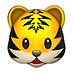 tiger-face.png