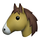 horse-face.png