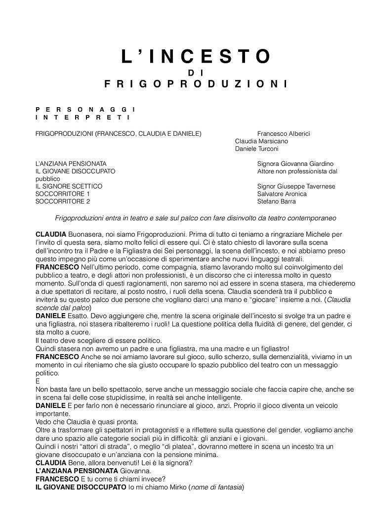 L'Icesto_di_Frigoproduzioni.jpg