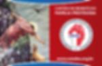 Cartão-Sócio-85x55-frente-e-verso-OMEBE-