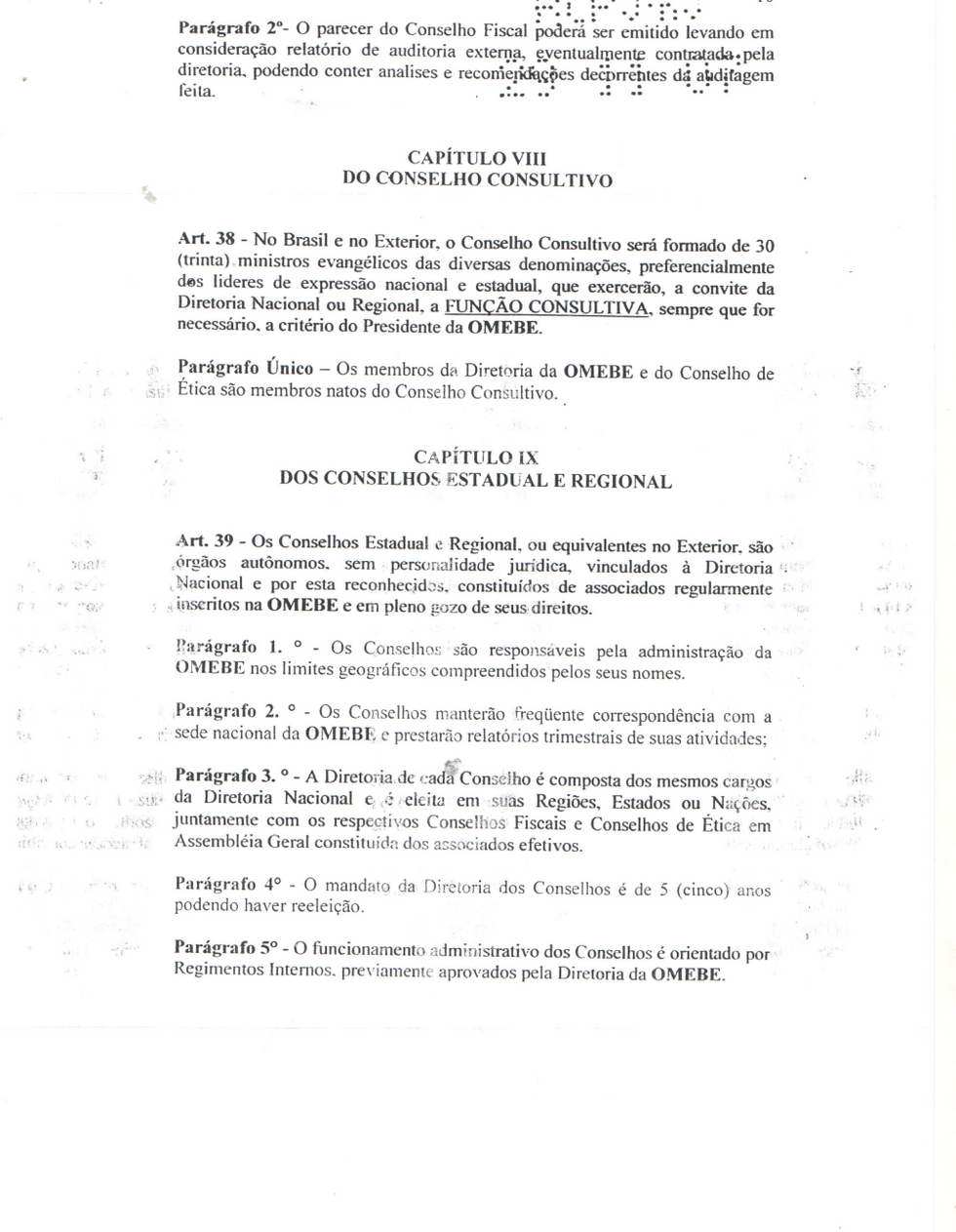 Estatuto-pag-10.png