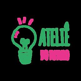logo-ateliedofuturo.png