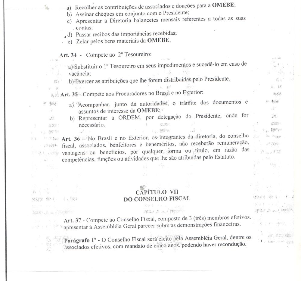 Estatuto-pag-9.png