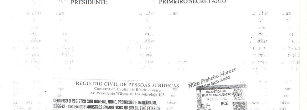 Estatuto-pag-14.png