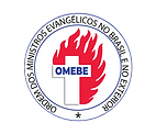 LOGO-OMEBE.png