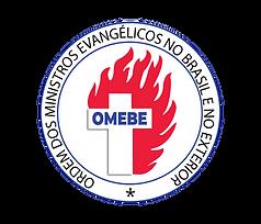 LOGO OMEBE